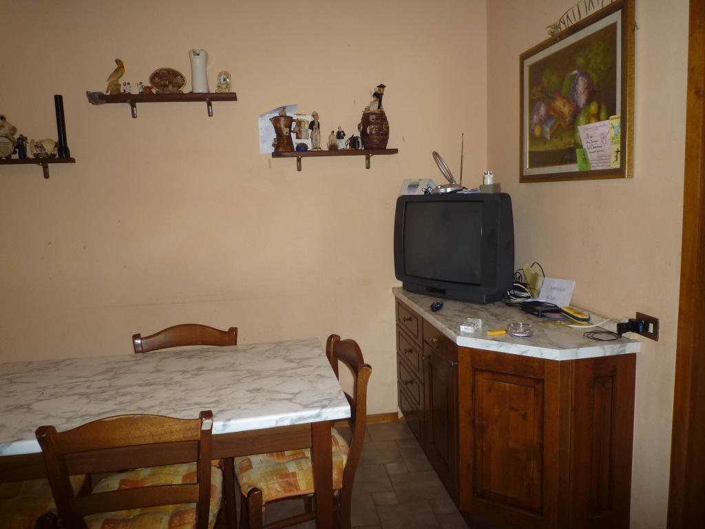 Colonica - Melone, Santa Maria a Monte (22/30)