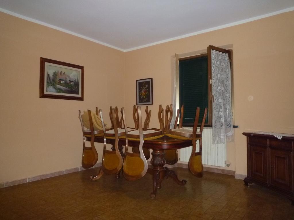 Colonica - Melone, Santa Maria a Monte (15/30)