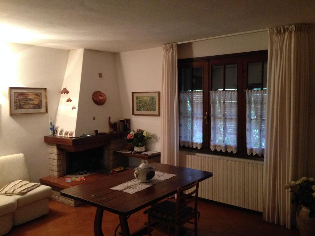 Appartamento in affitto a Montecastello, Pontedera (PI)