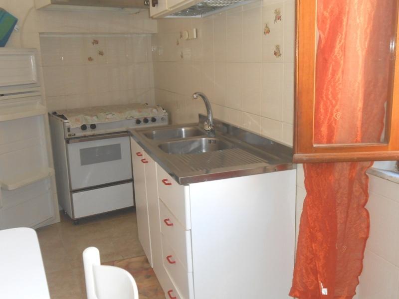 Appartamento in Vendita a Rio Marina