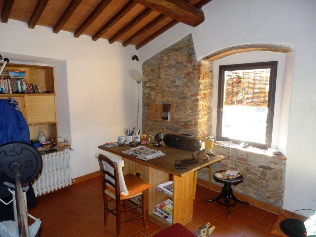Casa semindipendente in vendita, rif. 201