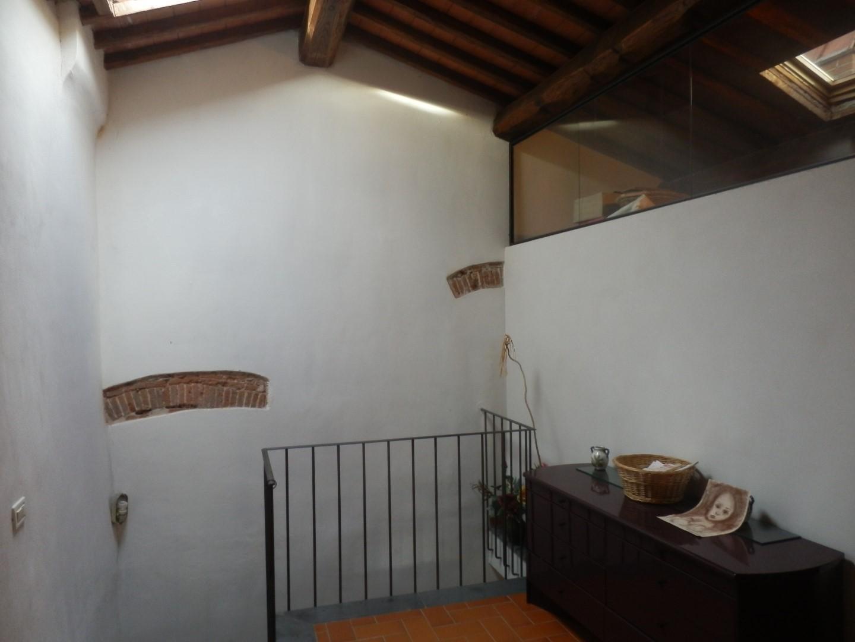 Terratetto in vendita, rif. 201