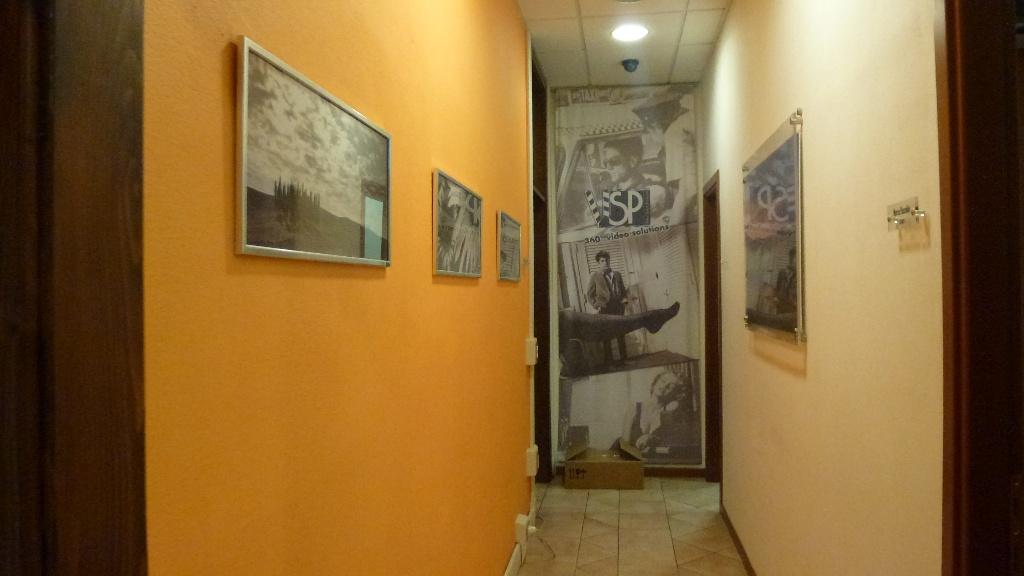 Ufficio in vendita a San Miniato (PI)