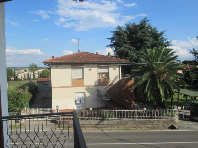 Villetta bifamiliare/Duplex in vendita, rif. 675A