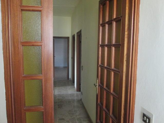 Villetta bifamiliare/Duplex in vendita a Cascine, Buti (PI)
