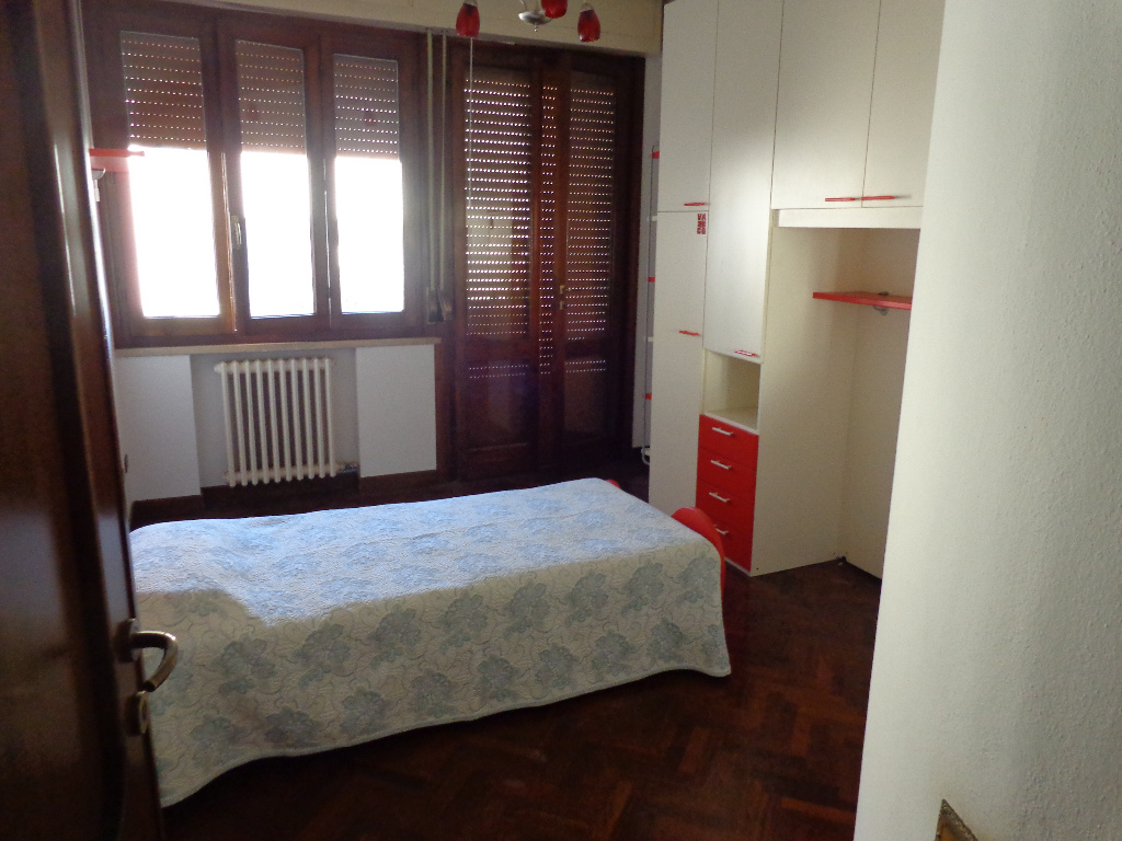 Villa singola - Castelfranco di Sotto (6/10)