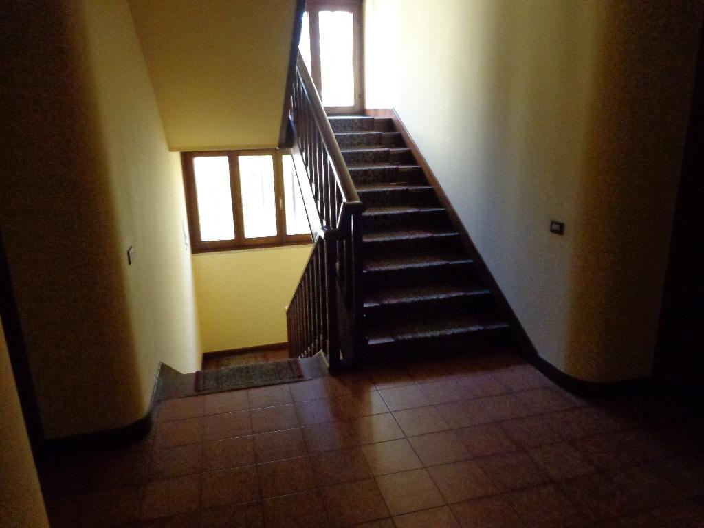 Villa singola - Castelfranco di Sotto (10/10)