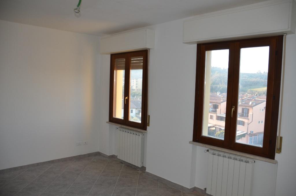 Appartamento in affitto a Casciana Terme, Casciana Terme Lari