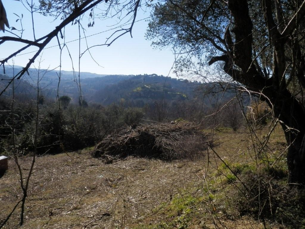 Residential zoning for sale in Casciana Terme Lari (PI)