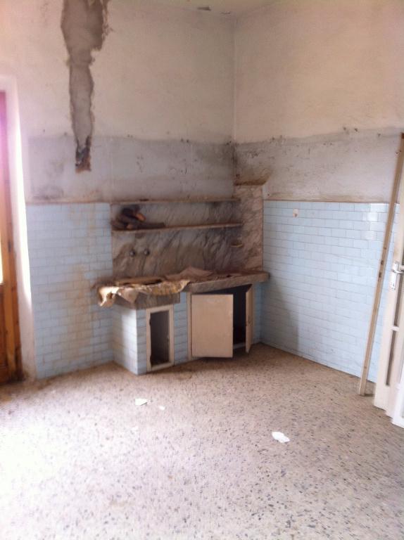 Appartamento in vendita a Palaia, 4 locali, prezzo € 90.000 | PortaleAgenzieImmobiliari.it