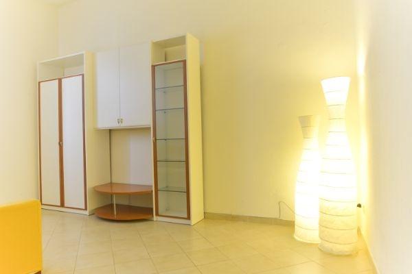 Attico / Mansarda in affitto a Pontedera, 3 locali, prezzo € 430 | Cambio Casa.it