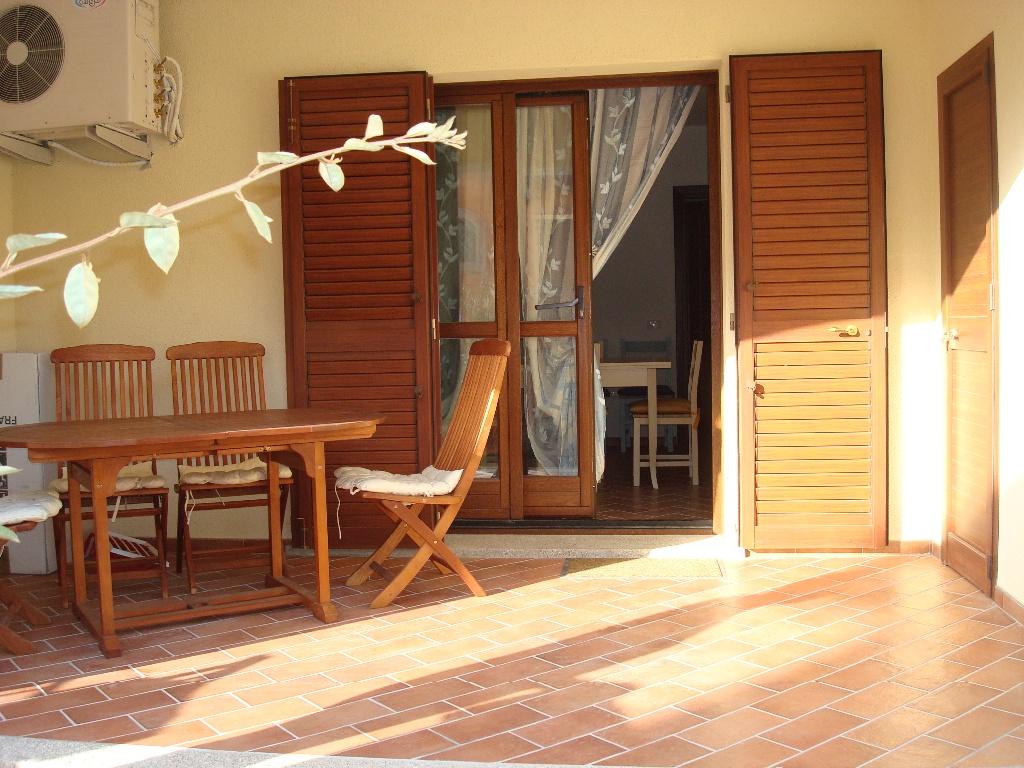 Appartamento in vendita a Badesi (OT)