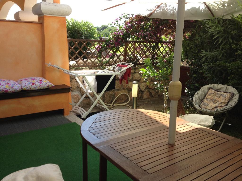 Appartamento in affitto vacanze a Santa Teresa Gallura (OT)