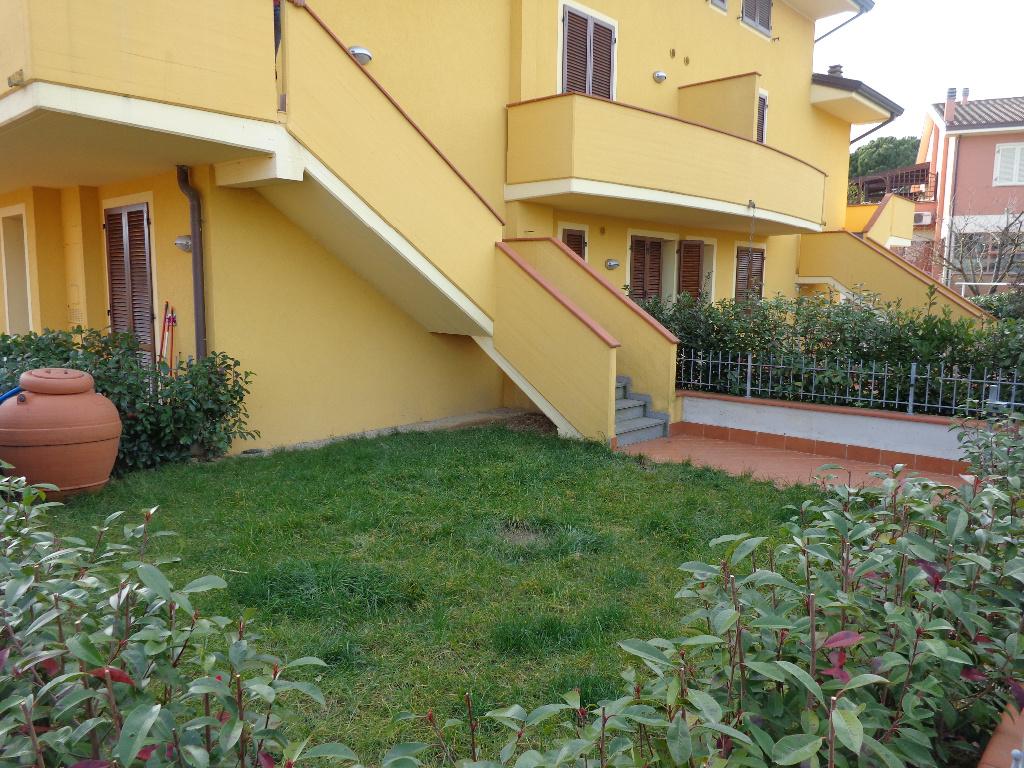Appartamento in vendita a Montopoli in Val d'Arno, 5 locali, prezzo € 240.000 | PortaleAgenzieImmobiliari.it
