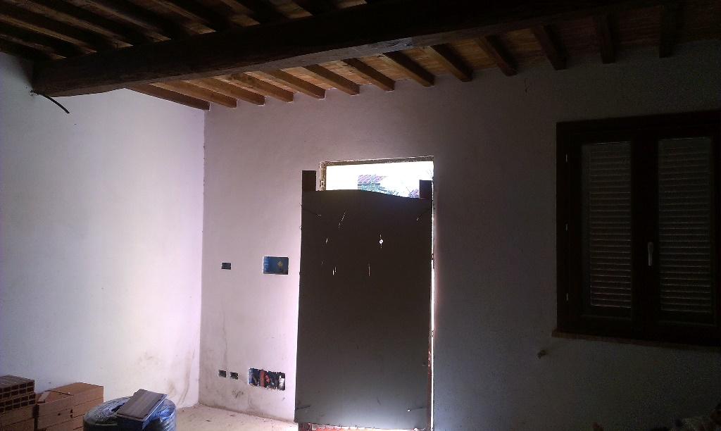Terratetto in vendita a San Martino A Ulmiano, San Giuliano Terme (PI)