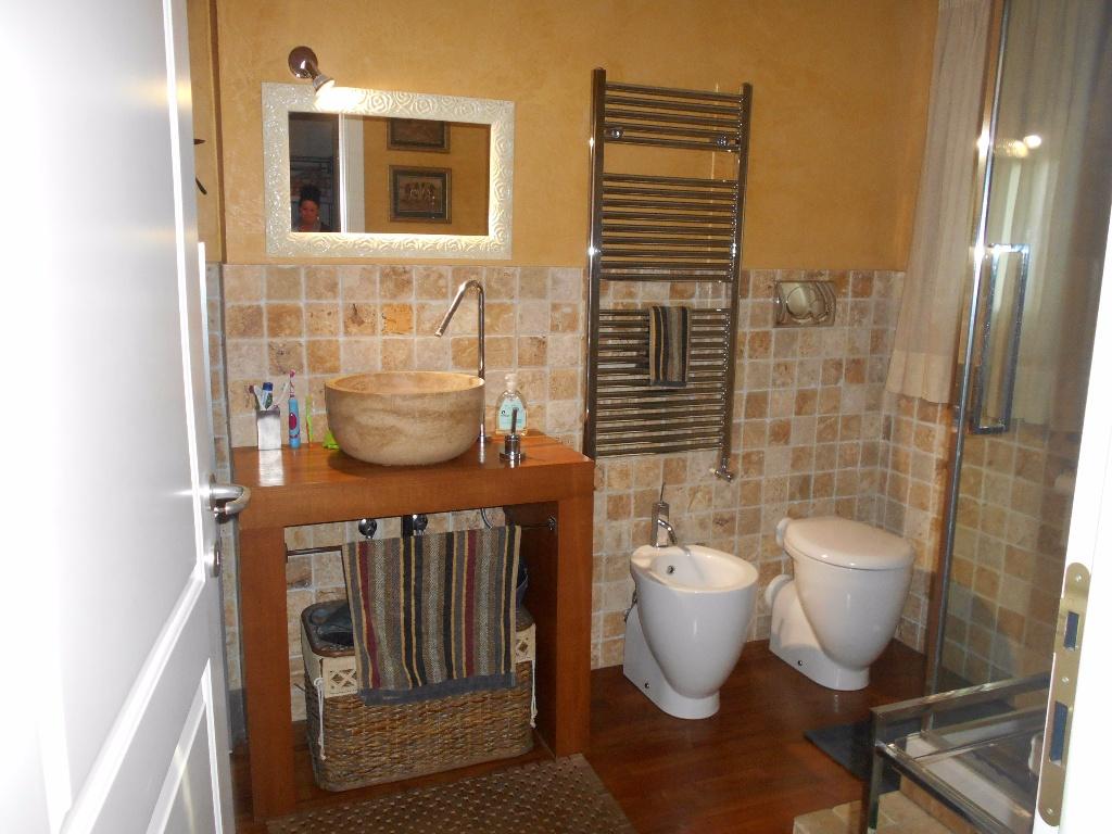 Appartamento in affitto a Santa Croce sull'Arno, 5 locali, prezzo € 600 | CambioCasa.it