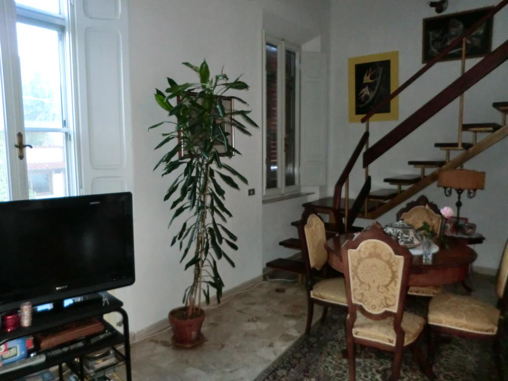 Villetta bifamiliare/Duplex in vendita, rif. 364B