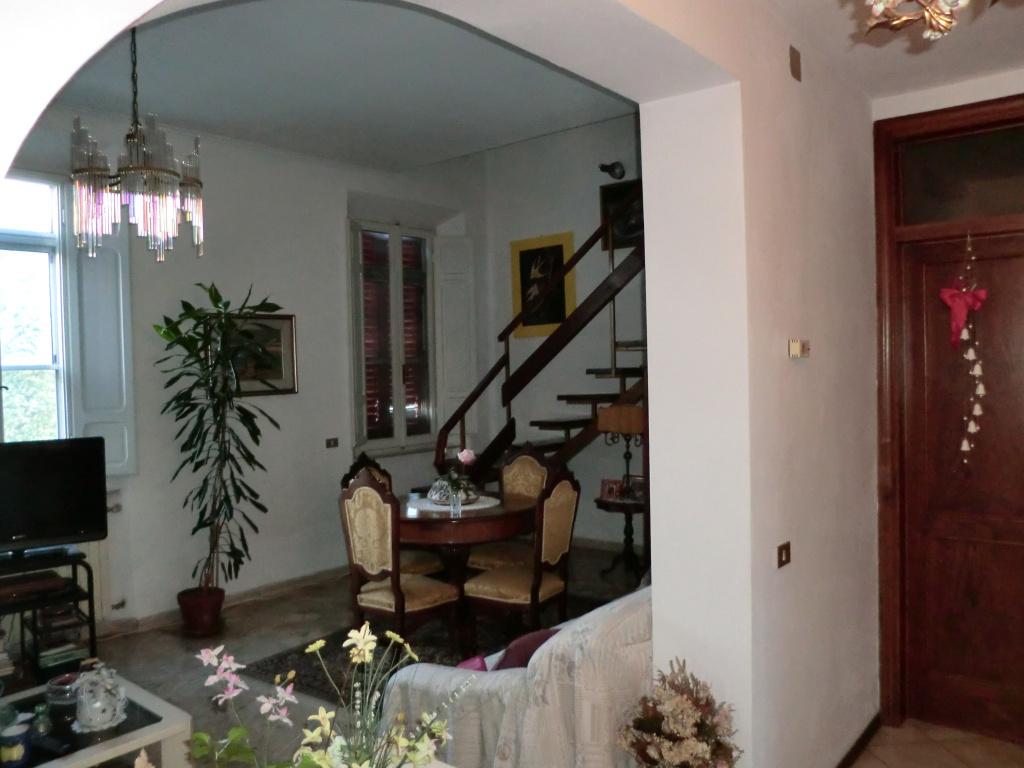 Villetta bifamiliare in vendita, rif. 364B