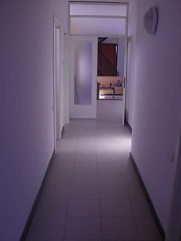 Appartamento in affitto residenziale a Casciana Terme Lari (PI)