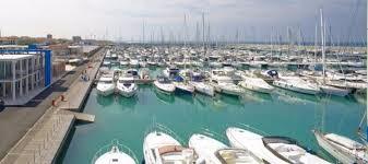 Posto barca in locazione a Rosignano Marittimo (LI)