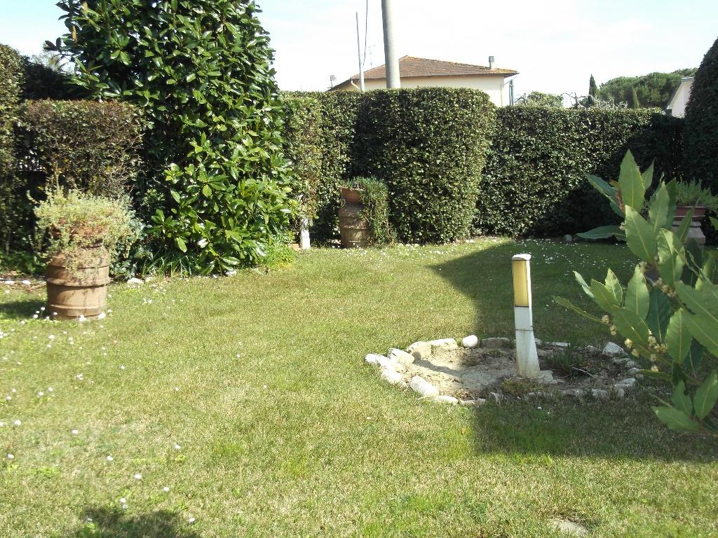 Villa Tri-Quadrifamiliare in vendita a San Miniato, 6 locali, prezzo € 270.000   CambioCasa.it