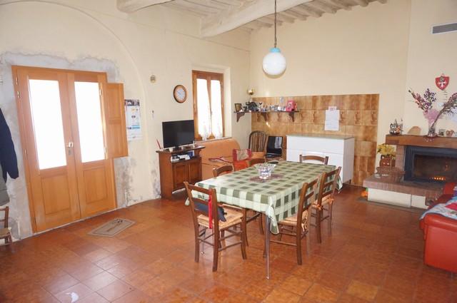 Terratetto in vendita, rif. AC5583