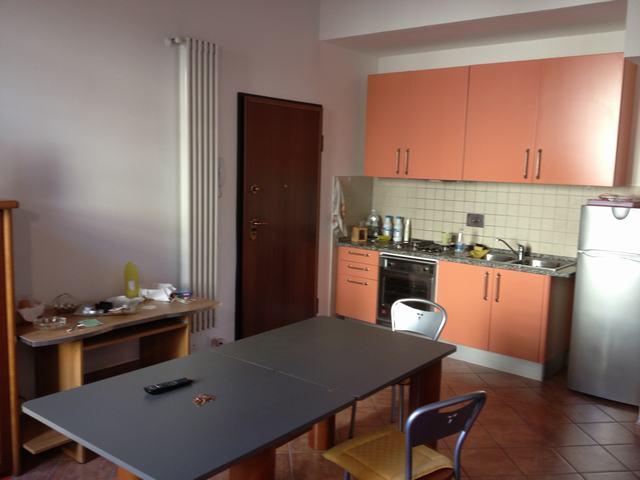 Appartamento in vendita, rif. AC4743