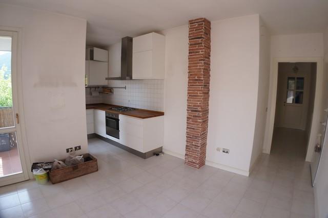 Appartamento in vendita, rif. AC5692