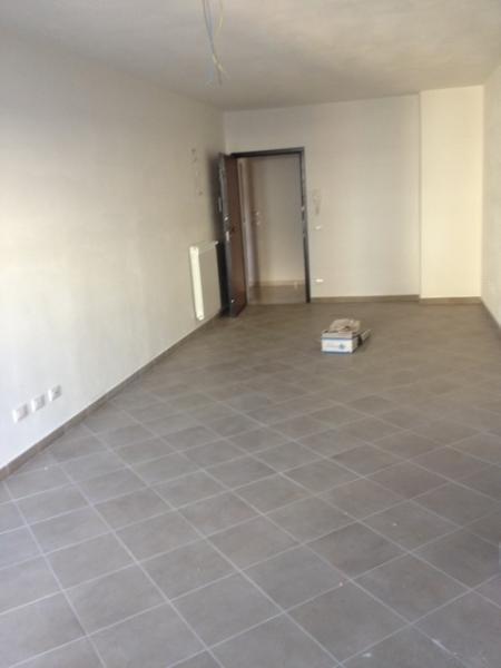 Appartamento in vendita, rif. AC2329