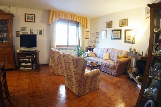 Appartamento in vendita, rif. AC5760
