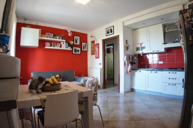 Appartamento in vendita, rif. AC5906