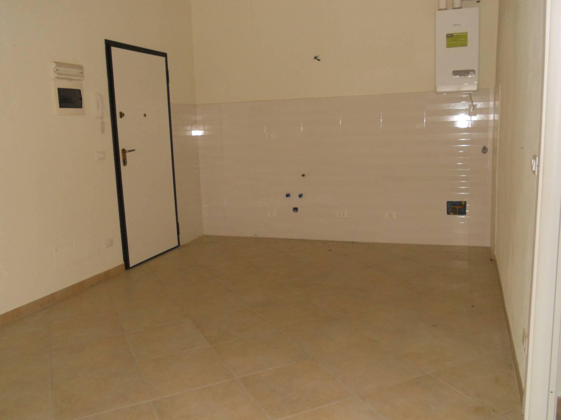 Ufficio in affitto, rif. AC6041