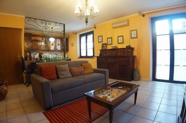 Appartamento in vendita, rif. AC6050