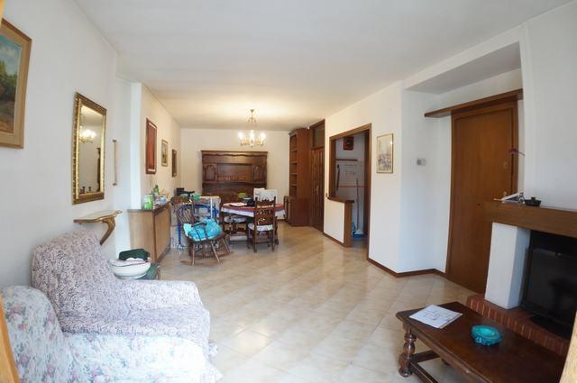 Appartamento in vendita, rif. AC6079