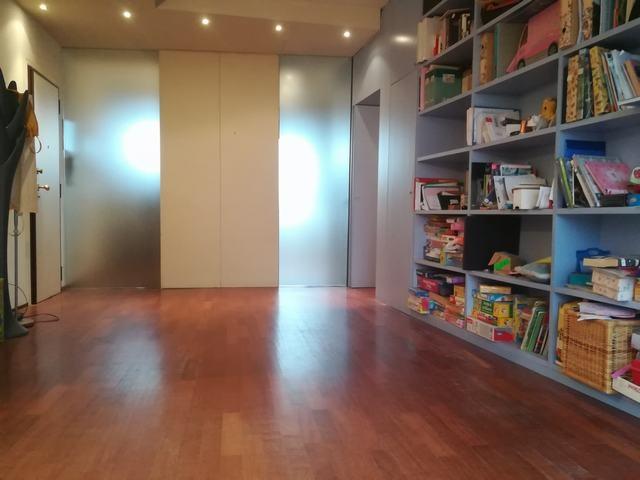 Appartamento in vendita, rif. AC6085