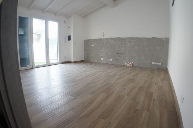 Appartamento in vendita, rif. AC5849