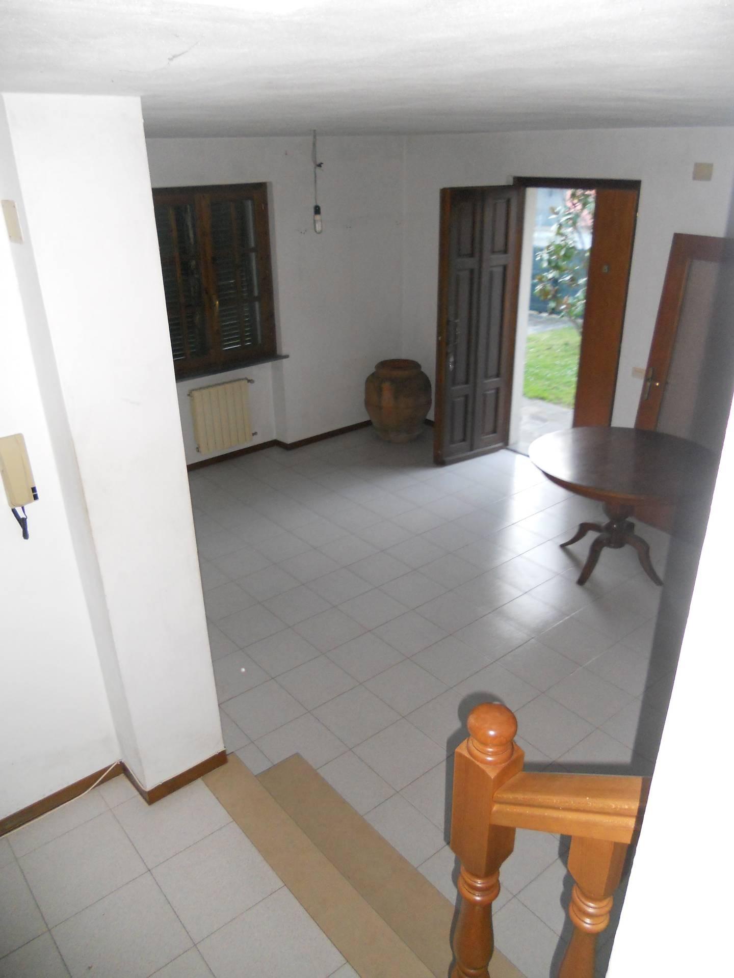 Terratetto in affitto, rif. AC6094