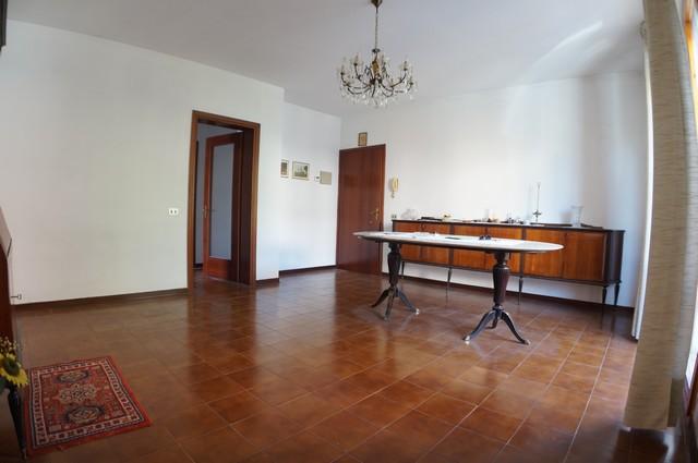 Appartamento in vendita, rif. AC5884