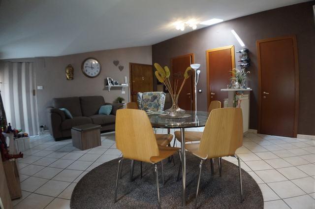 Appartamento in vendita, rif. AC6174