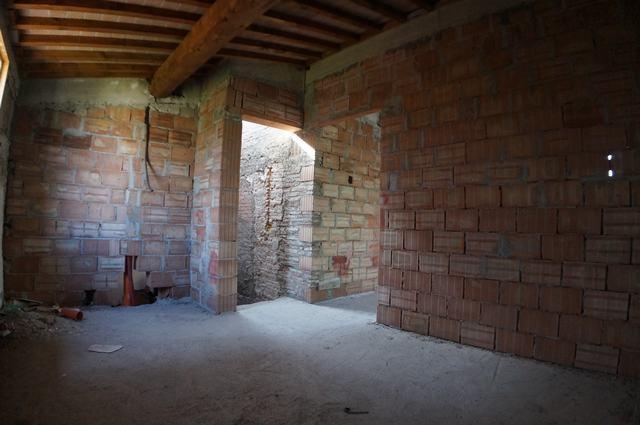Terratetto in vendita, rif. AC6179