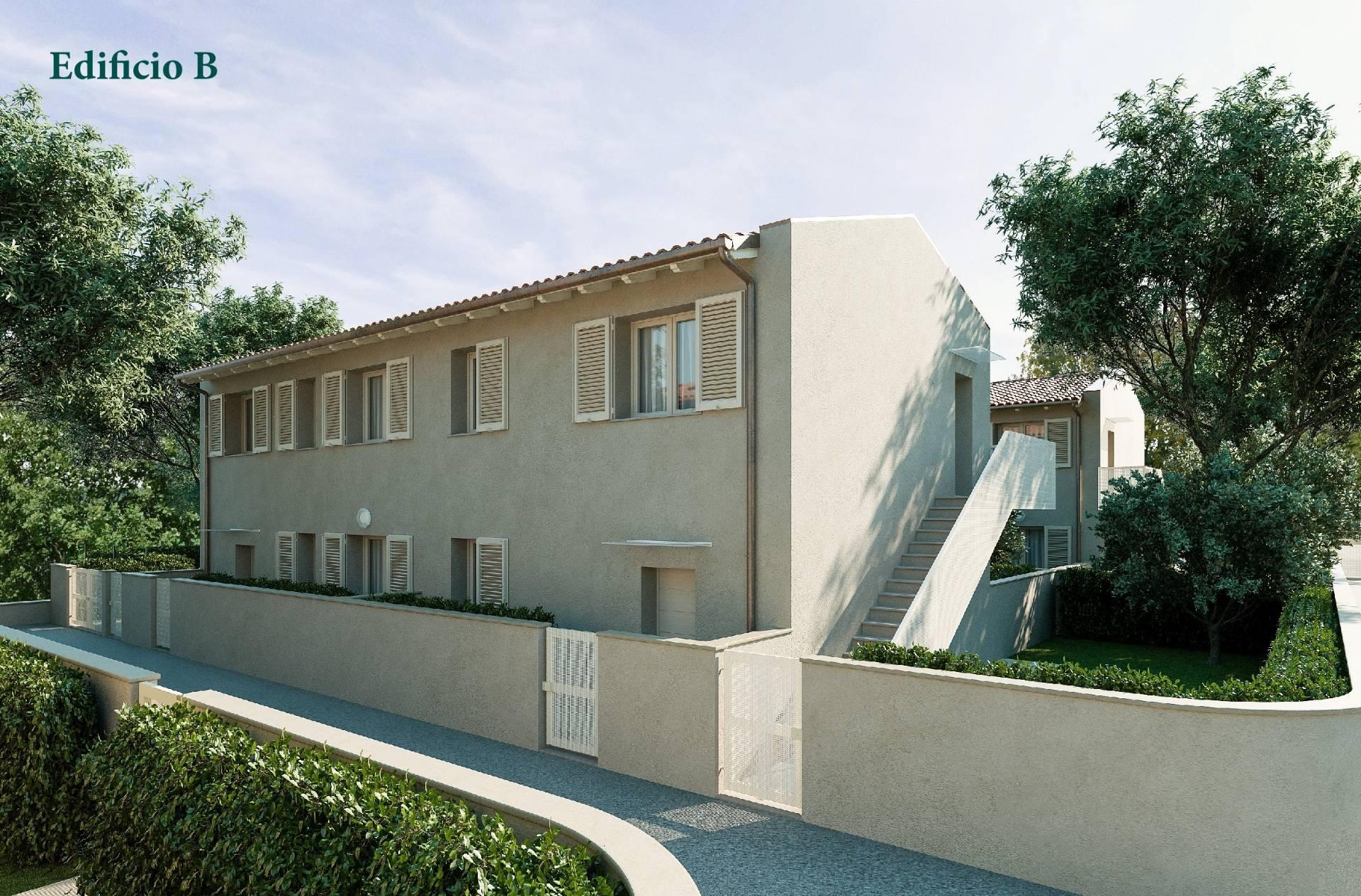 Appartamento in vendita, rif. AC6181