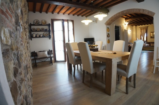Villa singola in vendita, rif. AC5998