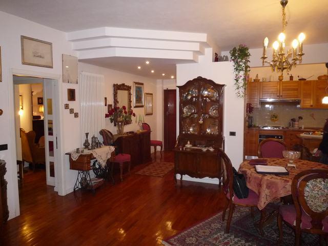 Appartamento in vendita, rif. AC3819