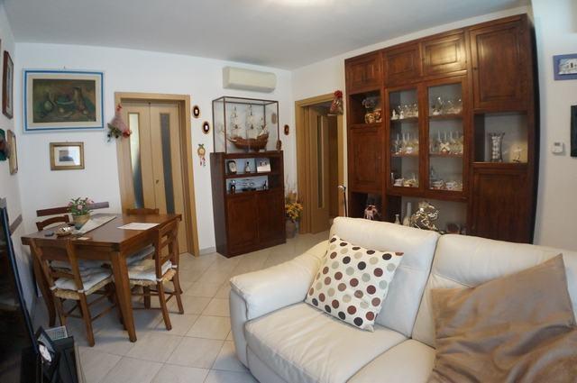 Appartamento in vendita, rif. AC6293
