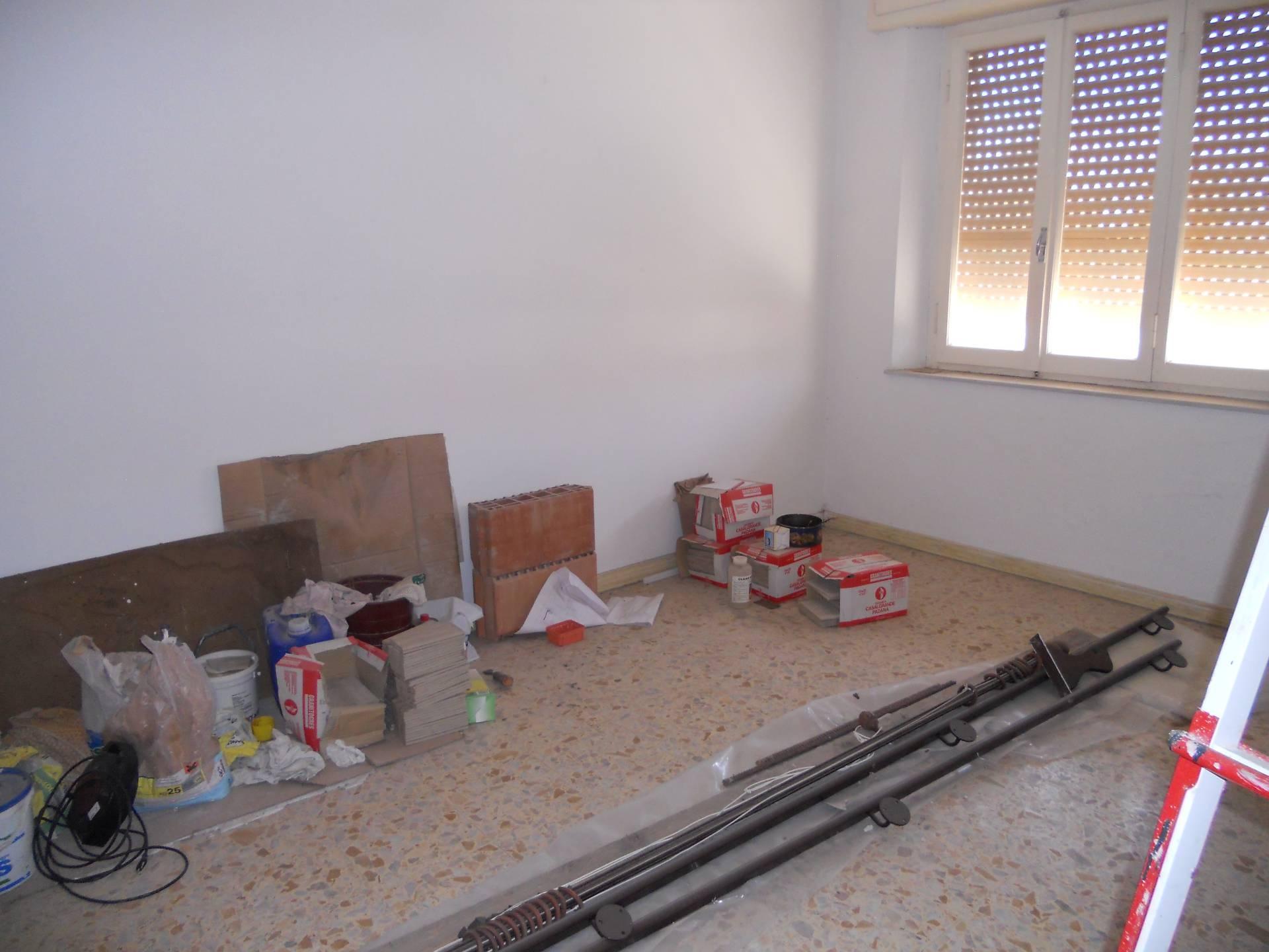 Casa semindipendente in vendita - San Giovanni Alla Vena, Vicopisano