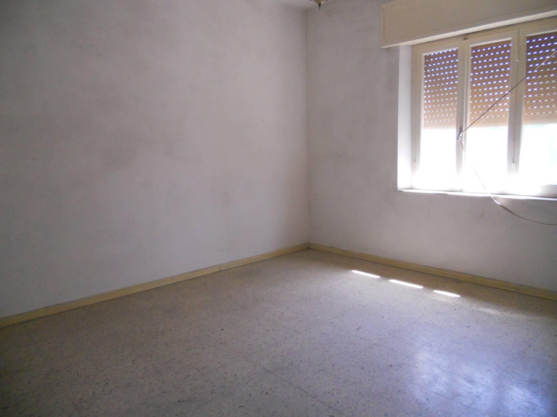 Casa semindipendente in vendita, rif. AC6311