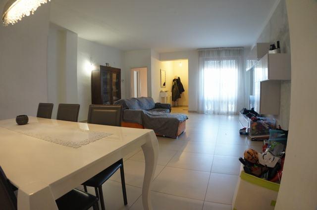 Appartamento in vendita, rif. AC6051
