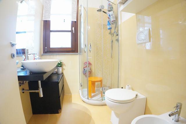 Appartamento in vendita, rif. AC6339