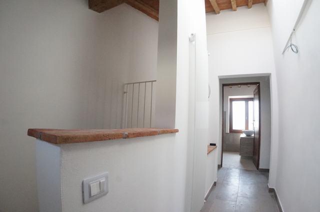 Terratetto in vendita, rif. AC6342