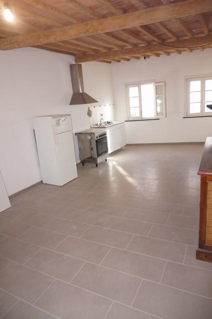 Appartamento in vendita, rif. AC5526